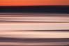 Sunset, Kent Estuary, Cumbria #3