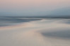 A series of images of Morecambe Bay, Cumbria, taken at sunset/low tide, taken over a period of several years, during visits to our cottage at Kirkby Londsale.