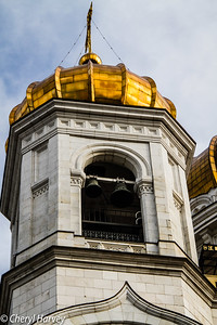 Dome & Bells