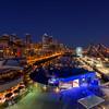 Pier 66 blues