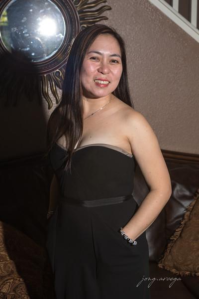JONG0222