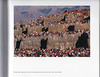 "Inti Raymi Festival of the Sun, Cusco, Peru<br /> published in ""Mother Earth"", A Sierra Club Book ©2002"