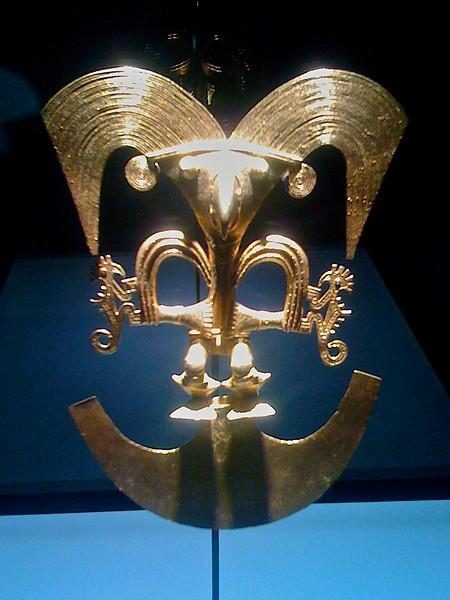 IMG_0871-Inca Gold