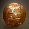 IMG_0876 - Inca Gold