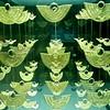 P3280750 - Inca Gold