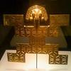 IMG_0872-Inca Gold