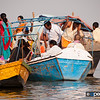 Going To The Sangam 2