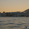 The Lake Palace, Udaipur, India