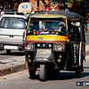 India's Auto