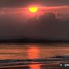 Havelock Island, Indian Andamans.
