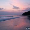Havelock Sunset