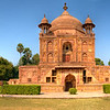 Khusrubagh Panoramic