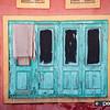 Udaipur Window