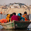 Going To The Sangam 1