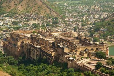 India  1109