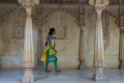 India  1024