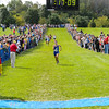 FlashRock XC Invite 2012 Boys JV Race