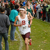 Brebeuf Jesuit Regionals Boys Race at Brebeuf Jesuit October 13, 2012