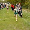 Brebeuf Jesuit Regionals Boys Race at Brebeuf Jesuit October 13, 2012