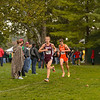 Culver Invitational 2012 Boys Open Race