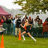 Culver Invitational 2012 Girls Open Race
