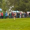 Culver Invitational 2012 Girls Open Race