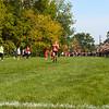Marion County Cross Country Championships Varsity Boys