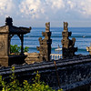 Batu Bolong (Old Man's) Surf Beach, Canggu, Bali (2)