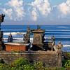Batu Bolong (Old Man's) Surf Beach, Canggu, Bali (1)