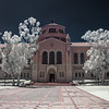 Powell Library at UCLA(IR)