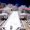 Getty Villa(IR)