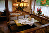 Pension Alpenrose - in Zell am See