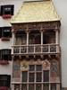 Goldenes Dachl - Golden Roof - Innsbruck