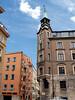 Streets of Altstadt (Old Town) - Innsbruck