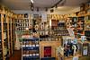 Tea & Coffee Shop - Old Town (Alstadt) - Innsbruck