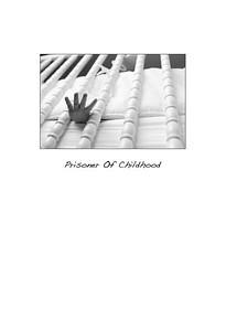 Prisoner Of Childhood