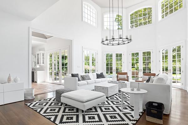 Hampton Interiors