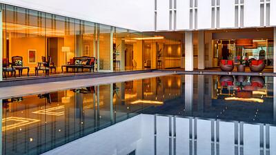 Pool (5)