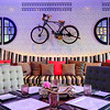 The Wave Hotel, Pattaya (Restaurant)