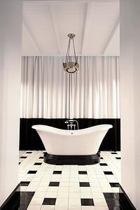 Siam Suite Bathroom 4