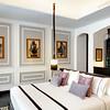 Maenam Suite Bedroom 1