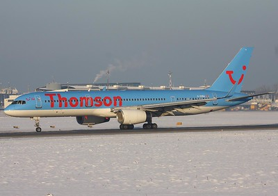 b757w_thomson_g-ooba_20100117_1422902991