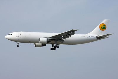 a306f_uzbekistan_cargo_uk-31004_a_20100325_1258979952