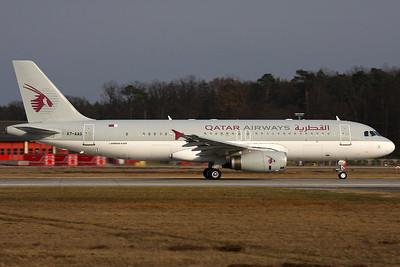 a320_qatar_airways_a7-aag_20100326_1774981668