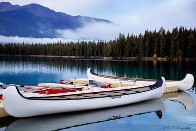Jasper Fairmont  - Jasper, British Columbia