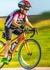 RAGBRAI 2014 - Day 1 - rider(s) between Rock Valley & Hull, Iowa - C1--2 - 72 ppi-5