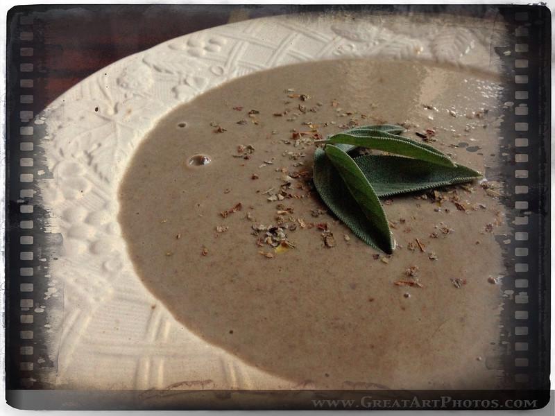Field Mushroom Soup.jpg