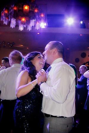 01072012_EngagementParty011