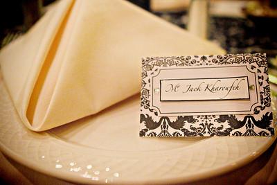 01072012_EngagementParty024