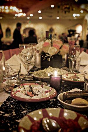 01072012_EngagementParty029